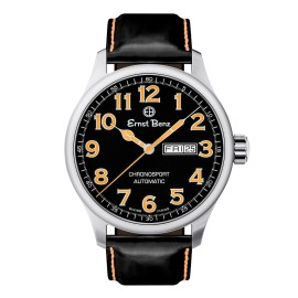 Ernst Benz ChronoSport GC40216 Mens  44mm Watch