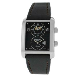 Men's Raymond Weil Don Giovanni Cosi Grande Dual Time GMT 2888-STC-20001 Watch