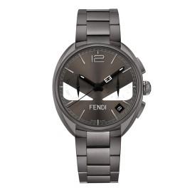 Fendi Timepieces Momento Fendi Bugs F215716400 40 mm Unisex Watch