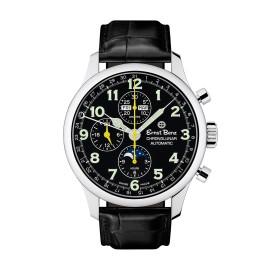 Ernst Benz ChronoLunar GC40311 A 44mm Mens Watch