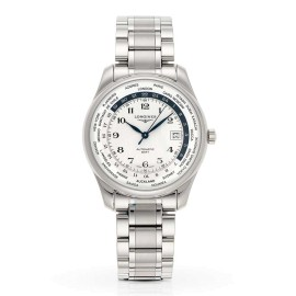Longines Master Collection L28024706 42mm Mens Watch
