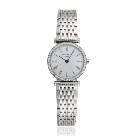 Longines La Grande Classique L4.241.0 24mm Womens Watch