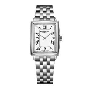 Raymond Weil Toccata Ladies 5925-ST-00300 Watch