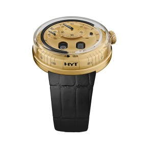 HYT H0 GOLD 048-GD-94-NF-CR