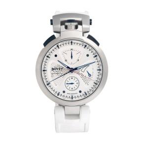 Bovet design by Pininfarina Sergio Watch