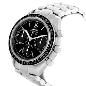 Omega Speedmaster 326.30.40.50.01.001 40.0mm Mens Watch