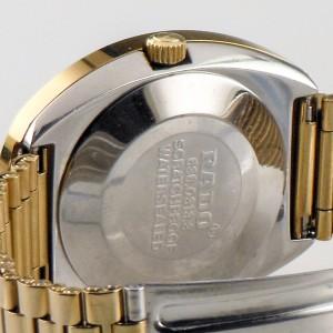 Rado Diastar 63630313.3 35mm Mens Watch