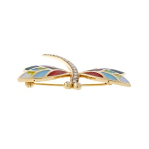 Tiffany & Co 3mm Platinum Wedding Band Ring