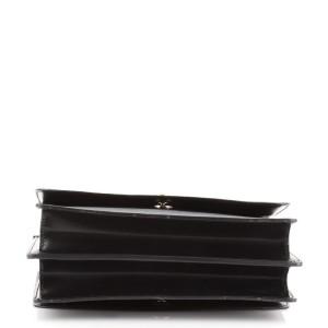 Louis Vuitton Grenelle Shoulder Bag Epi Leather