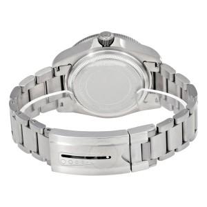 Tudor Pelagos 25610TNL Titanium Black Dial Automatic 42mm Unisex Watch