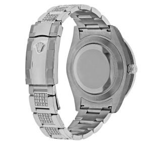 Rolex Datejust 178274 31mm Mens Watch