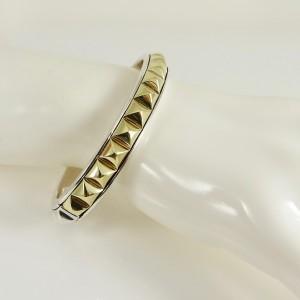 Lagos  Sterling Silver   Bracelet