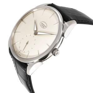 Parmigiani Fleurier Tonda 1950 PF267-1202400-HA1241 Men's Watch in 18kt Gold