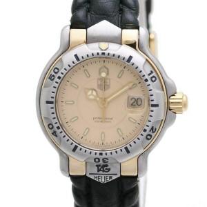 TAG HEUER Professional Ladies Watch