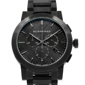 Burberry 42mm Mens Watch