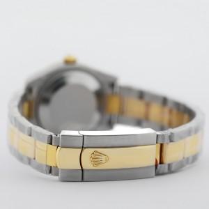 Rolex Datejust 178343 31mm Unisex Watch