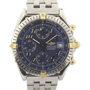 Breitling Chronomat B13350 40mm Mens Watch