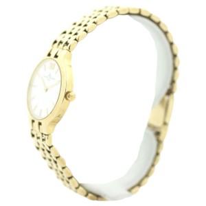 Baume & Mercier 6656 24mm Womens Watch