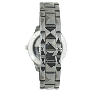 Christian Dior VIII CD1245E0 38mm Womens Watch