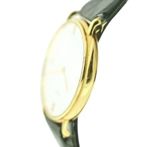 Piaget 15068 32mm Unisex Watch
