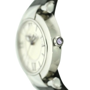 Chopard ImperialE 8532 36mm Womens Watch
