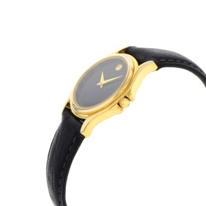 Movado Museum 690299 28mm Womens Watch