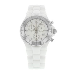 TechnoMarine Cruise 110030C 40mm Unisex Watch