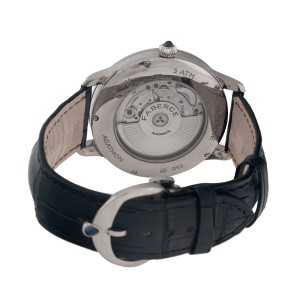 Agathon Date 116WA206/1 40mm Mens Watch