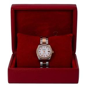 Rolex Datejust 178241 31mm Womens Watch