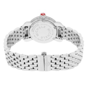 Michele CSX MWW03A000230 Womens 26mm Watch