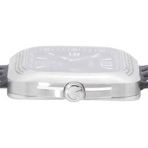 Gucci Coupe YA131302 Band Diamond Sports 1.5ct  Brand New 40mm Mens Watch