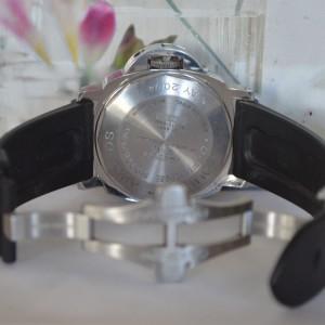 Panerai Pam 024 Luminor G Series Submersible 44mm Tritium Mens Watch
