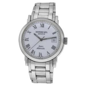 Raymond Weil Saxo 2920 37mm Unisex Watch