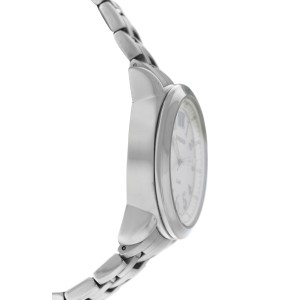 Tourneau Safari S32050 39mm Mens Watch