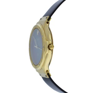 Hublot MDM Geneve Classic 140.10.3 STEEL Womens Watch