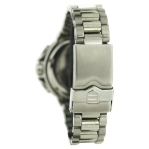 Tag Heuer Formula 1 CAC1311 37mm Womens Watch