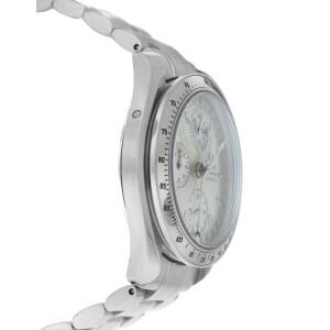 Omega Speedmaster 3523.30 39mm Mens Watch