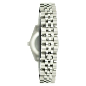 Rolex Datejust 179174 27mm Womens Watch