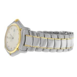 Ebel 1911 187902 32mm Womens Watch