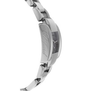 Chopard La Strada 41/8380 24mm Womens Watch