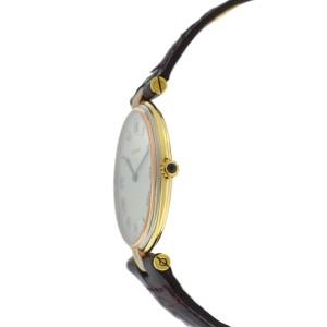 Cartier Trinity Vendome Paris 30mm Womens Watch