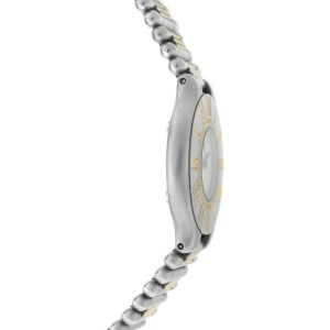 Cartier Must de CARTIER 28mm Womens Watch