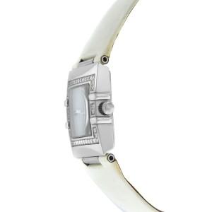 Omega Constellation 19mm Womens Watch