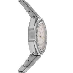Chopard 25/8342-11 31mm Womens Watch