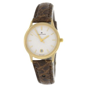 Maurice Lacroix 7189853-08 27mm Womens Watch