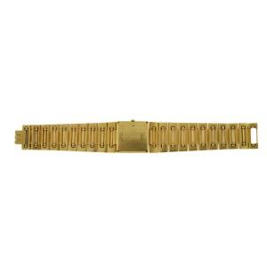 Ladies Piaget Dancer 80317K81 Solid 18K Yellow Gold 23MM 89 GR. Watch