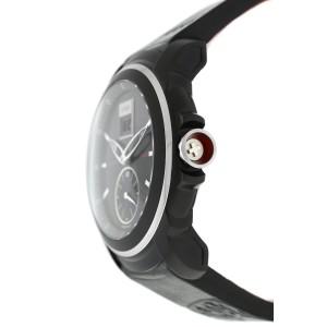 New Men's Michel Jordi Paradelplatz SIM.200.07.002.01 Automatic 43MM Watch