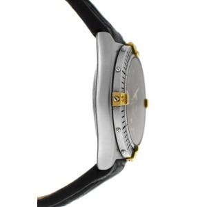 Unisex Breitling Windrider Jetstream Sextant B55045 Quartz 36MM Watch