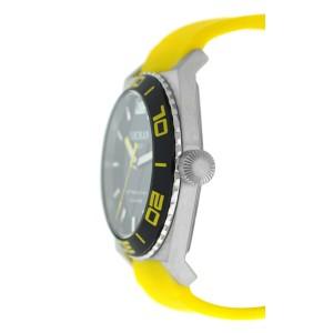New Locman Stealth Mare Titanium Ref. 211 Men's Quartz 41MM Watch