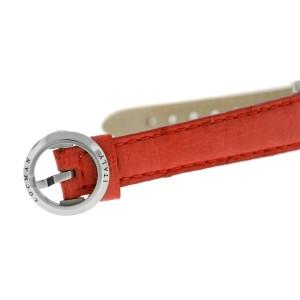 New Locman Toscano Ladies MOP Stainless Steel Ref. 291 Quartz 30MM Watch